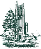 beaumont tower logo